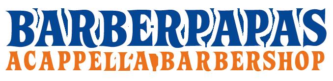 Barberpapas